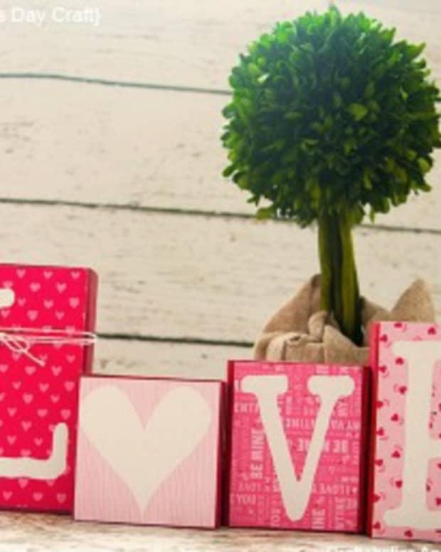 best-valentine-gifts-to-make