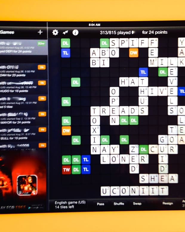 how-to-find-love-on-wordfeud