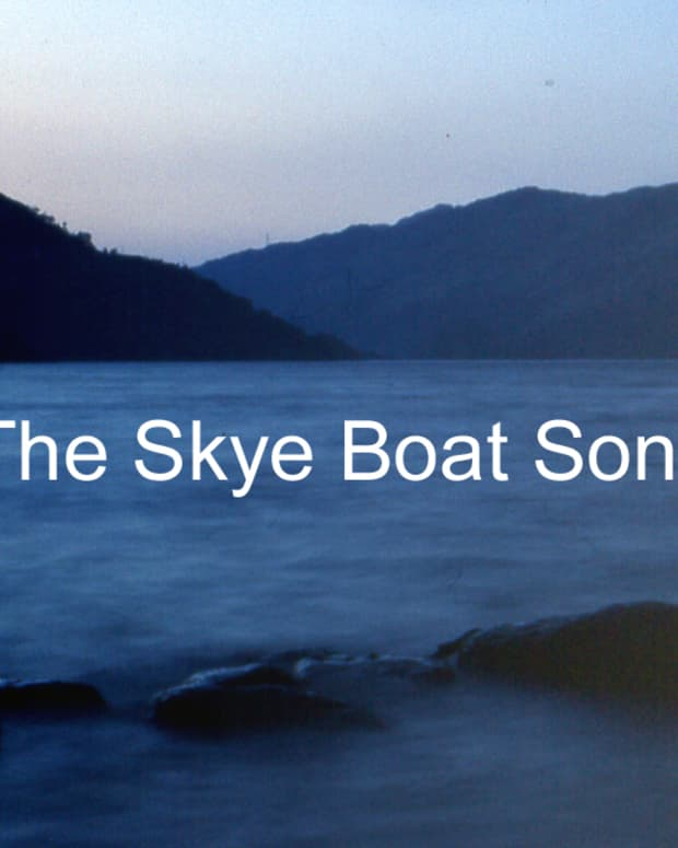 skye-boat-song-fingerstyle-guitar-arrangement-in-tab-notation-and-audio