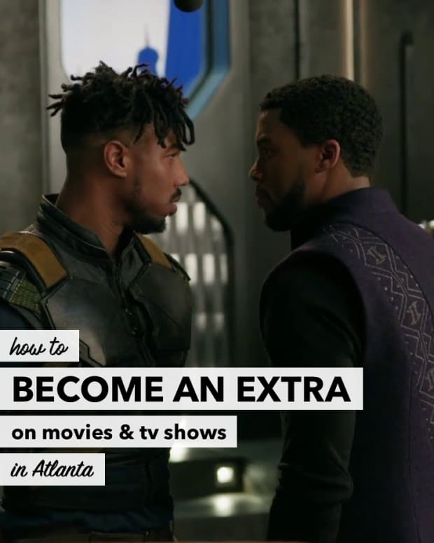 become-a-movie-extra-in-atlanta