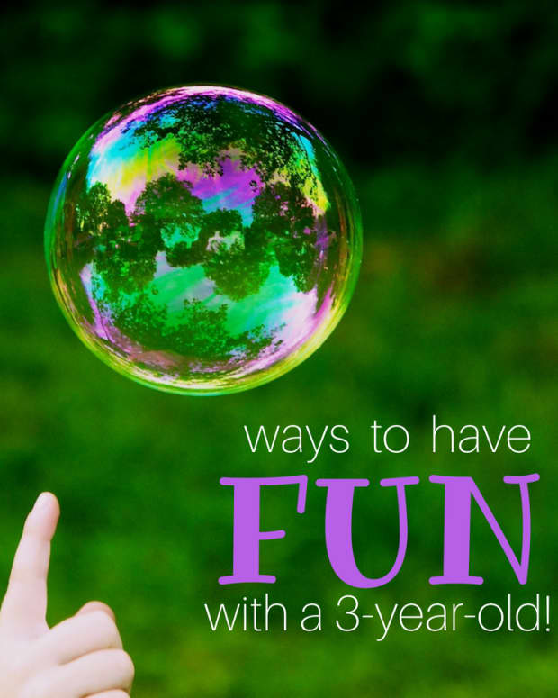 things-to-do-with-and-activities-for-3-year-olds-