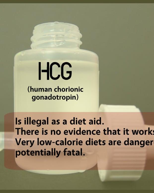 unsafe_hcg_diet