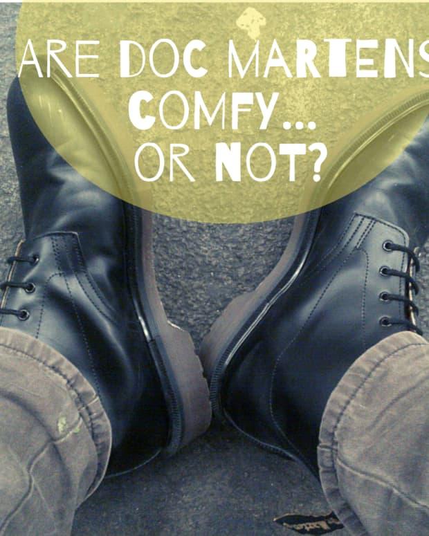 10-reasons-to-wear-doc-martens