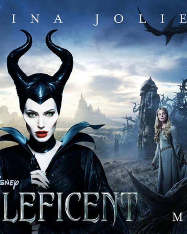 maleficent-costume-for-kids
