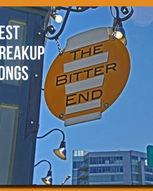 40-best-break-up-songs-pop-rock-and-country-music-playlist