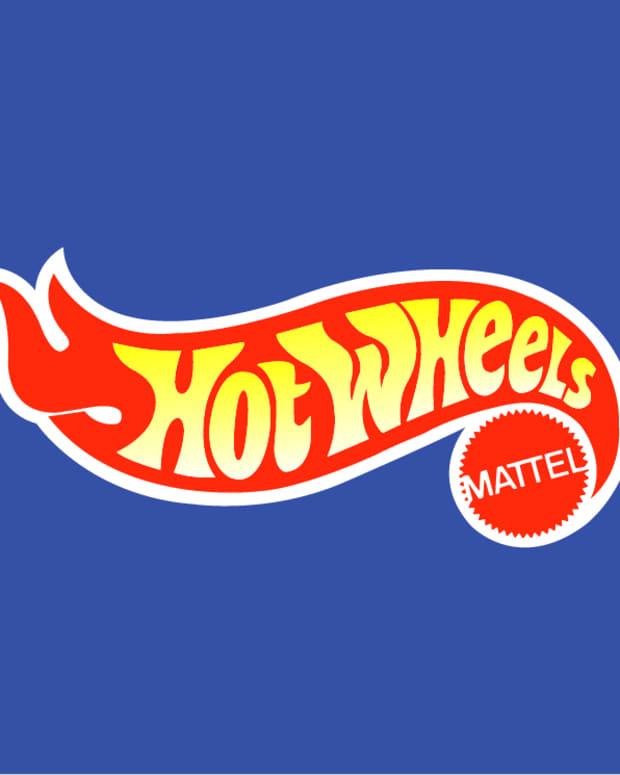 1968-hot-wheels-car-list