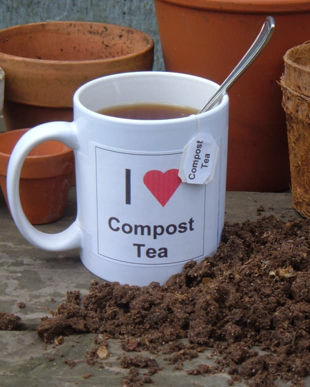 compost-tea-brewer