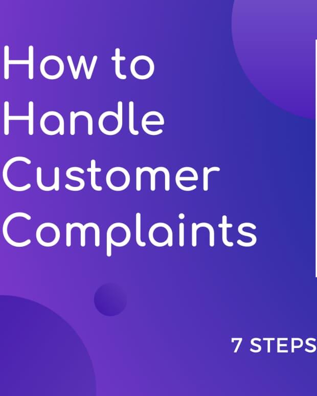 handling-customer-complaints