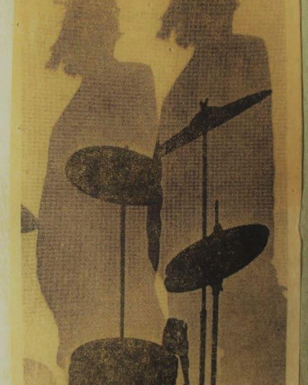 the_beatles_at_hollywood_bowl_1965