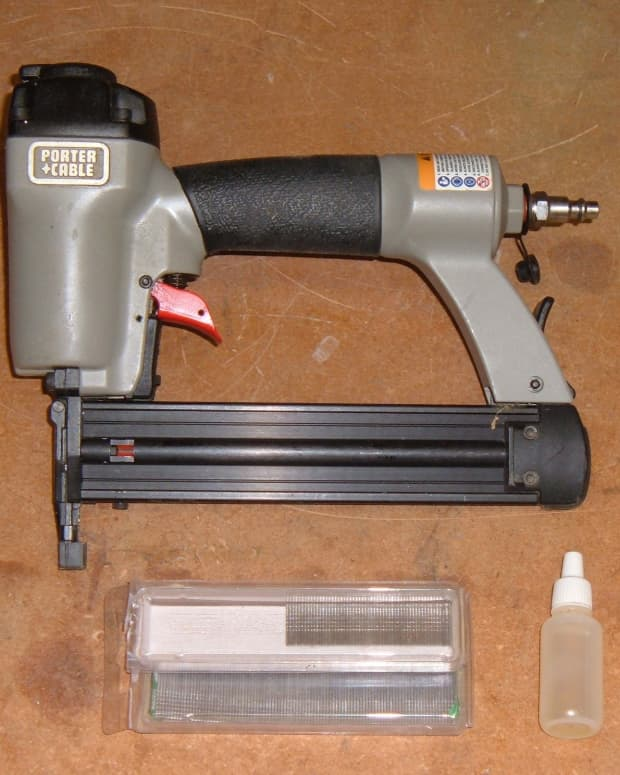 porter-cable-brad-nailer-kit