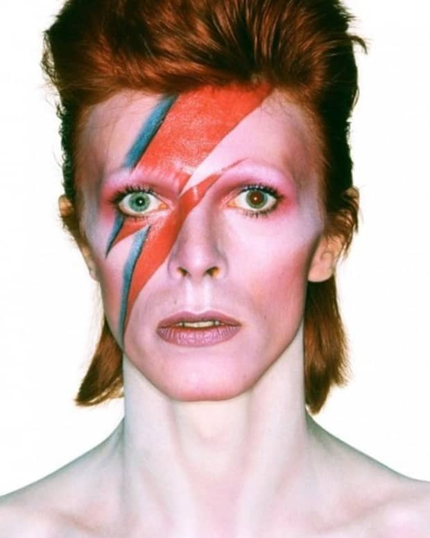 david-bowie-glam-rock-years