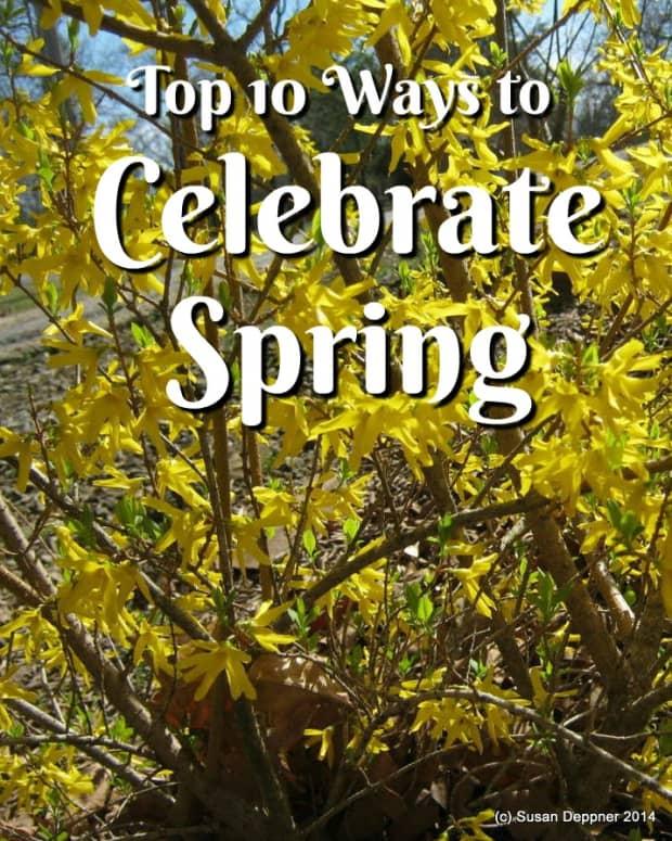 celebrate-spring