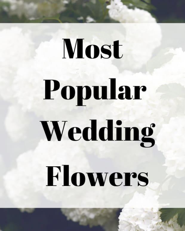ten_most_popular_wedding_flowers