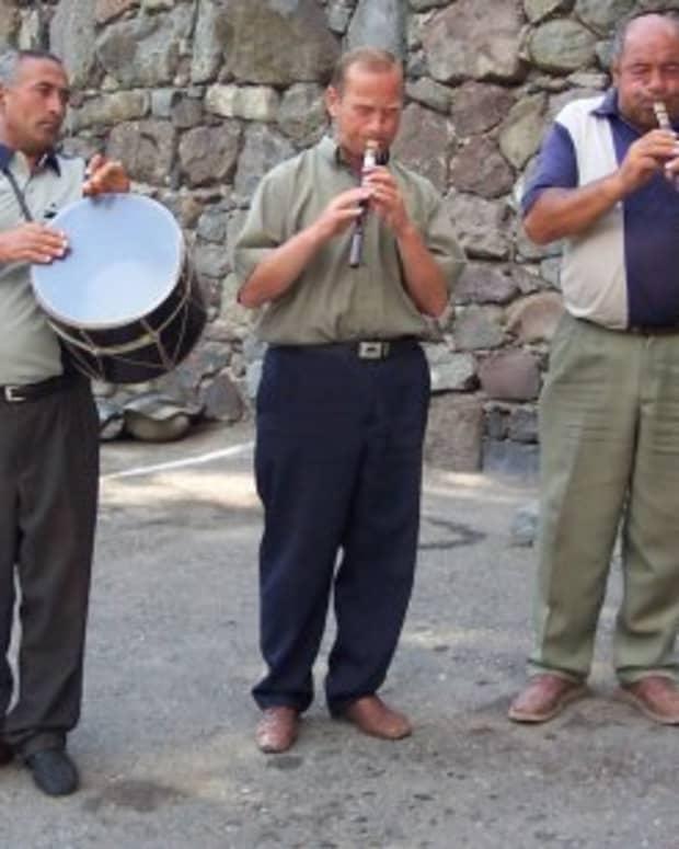 armenian-musical-instruments