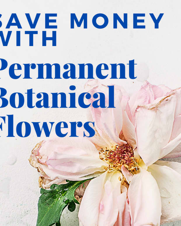 silk-wedding-flowers-save-money