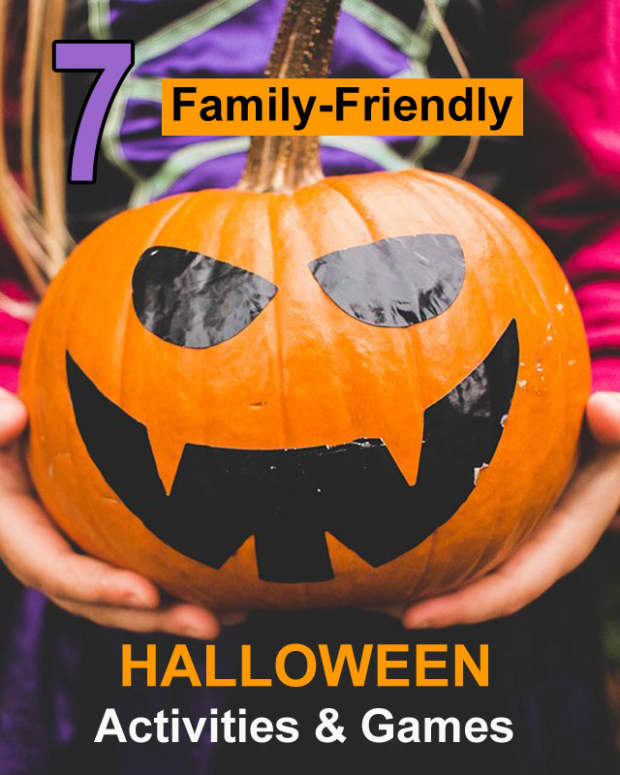 fun-things-to-do-halloween-party