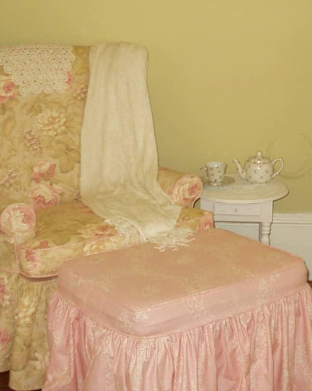 vintage-style-decorating-ideas