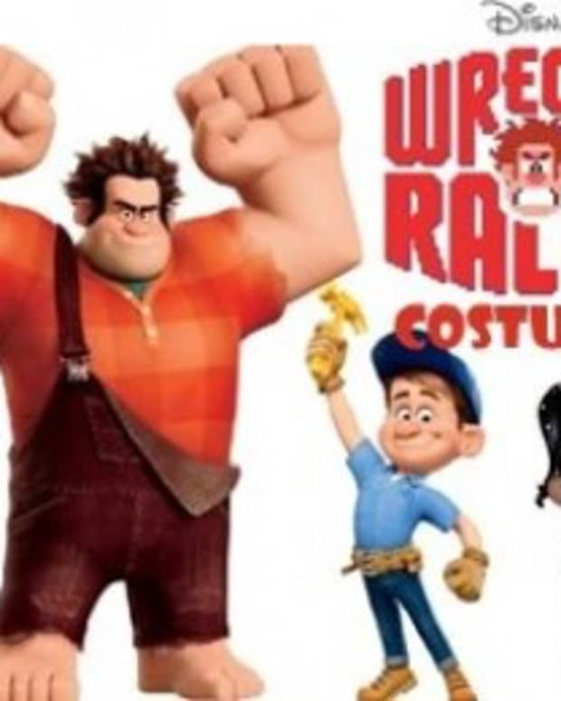 wreck-it-ralph-costumes-2