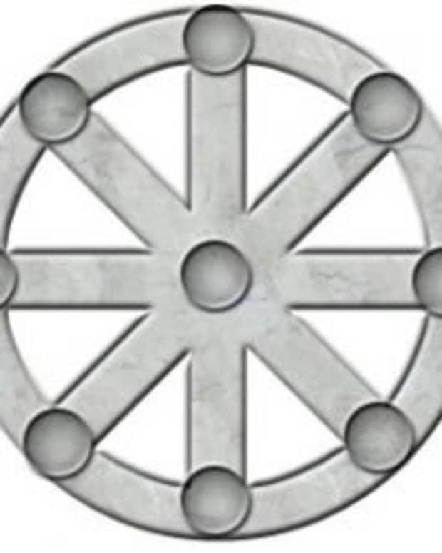 rota-roman-game