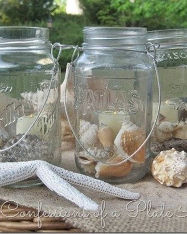 beach-crafts-fun-for-everyone
