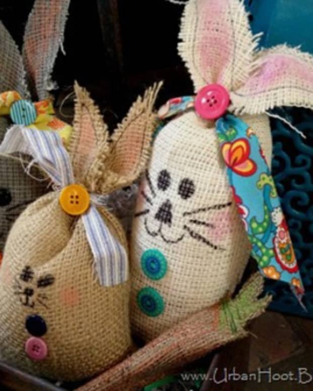 bunny-crafts-and-how-to-make-them