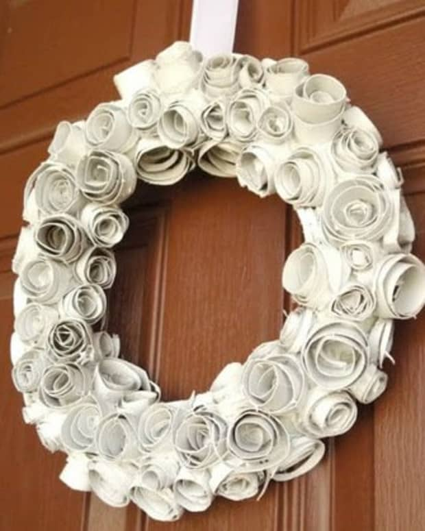 paper-roll-tube-crafts