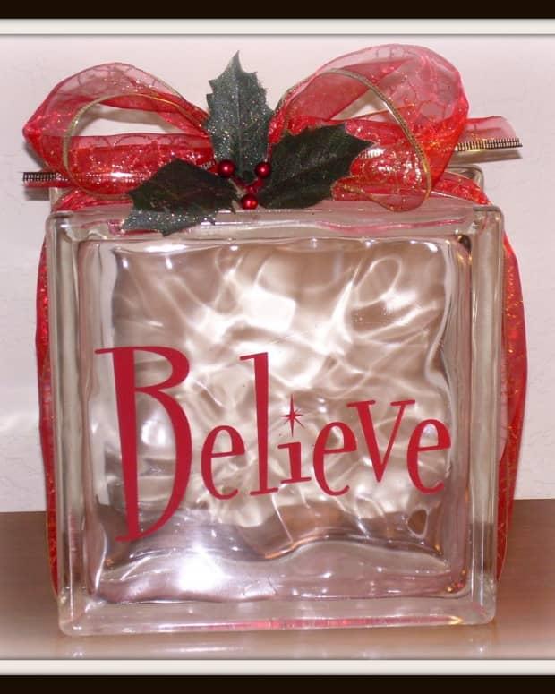 best-christmas-light-crafts