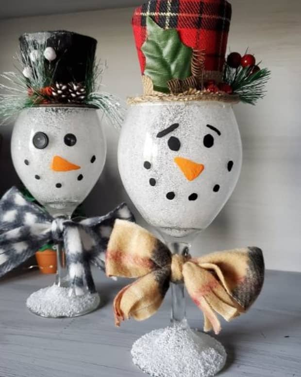 how-to-make-snowman-crafts