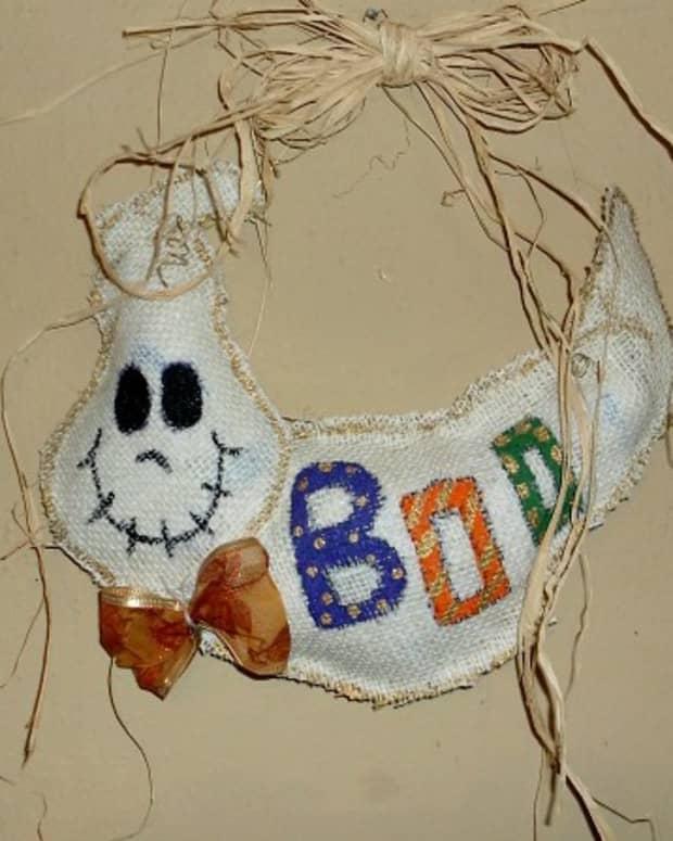 halloween-burlap-door-hanger