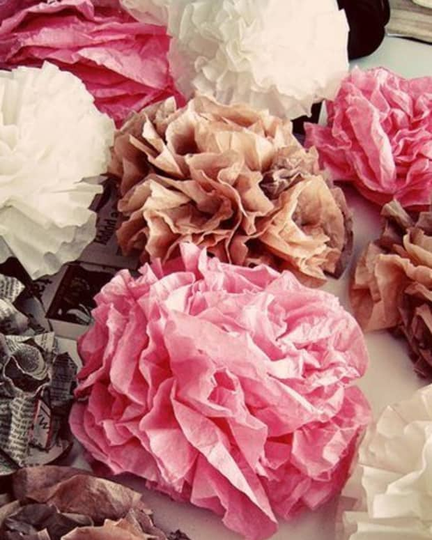 coffee-filter-crafts-and-uses