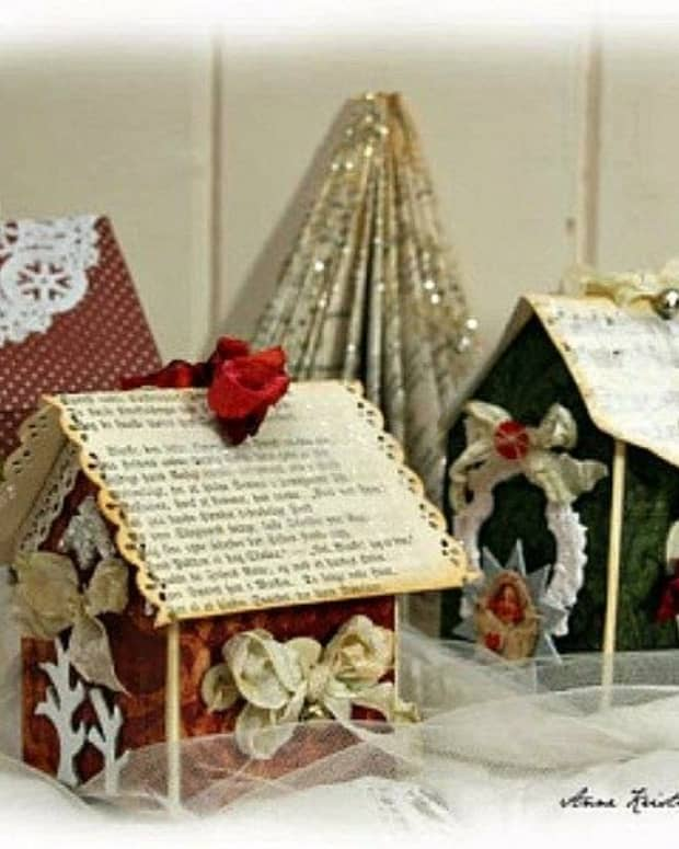 christmas-arts-and-crafts