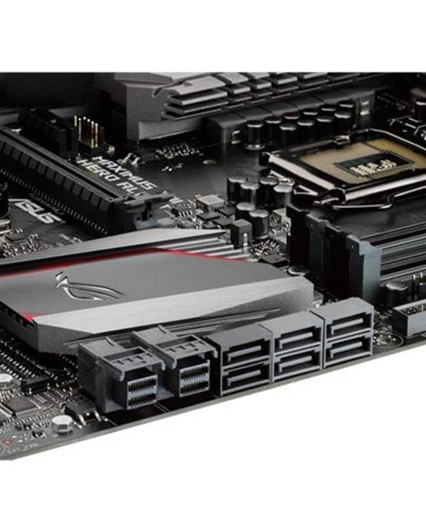 top-z97-gaming-motherboard