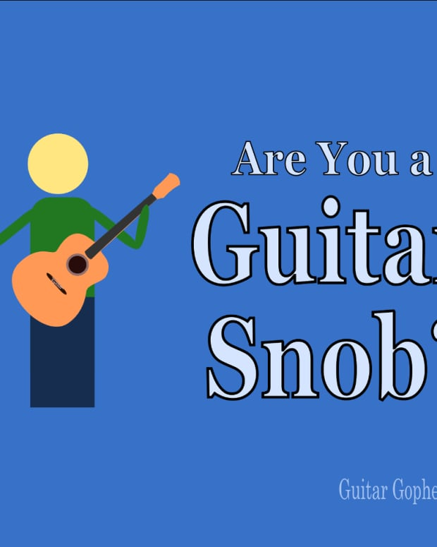 are-you-a-guitar-snob-why-gear-isnt-as-important-as-you-think