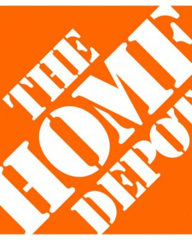 why-you-should-work-for-the-home-depot