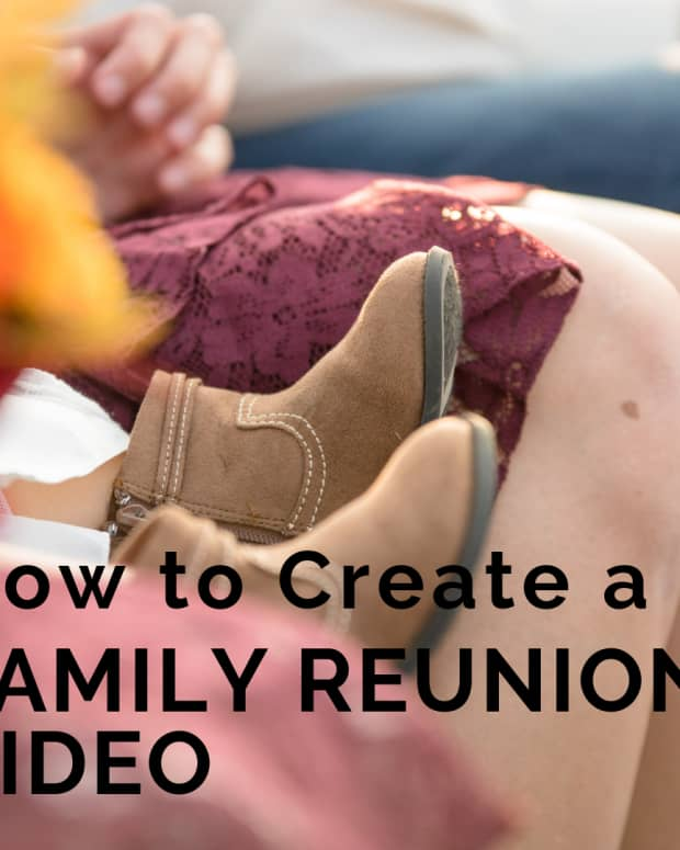 how-to-create-a-family-reunion-video