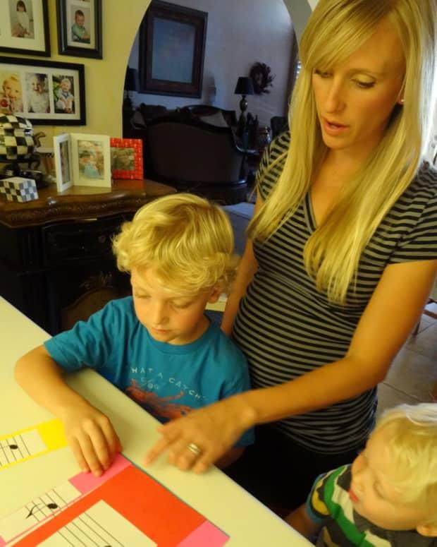 teaching-children-note-values-in-a-fun-way