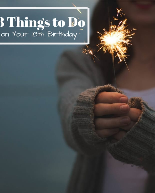 18-things-to-do-on-your-18th-birthday