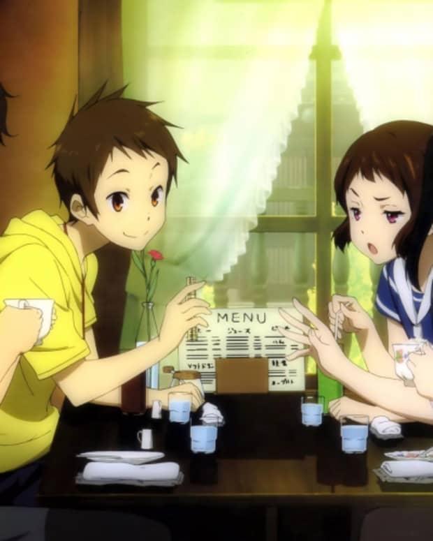 animes-like-hyouka