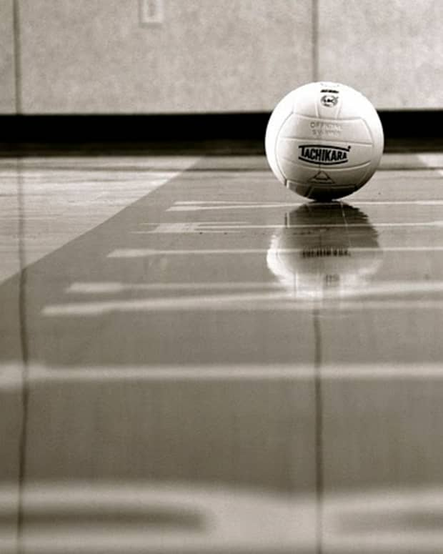 volleyball-offenses