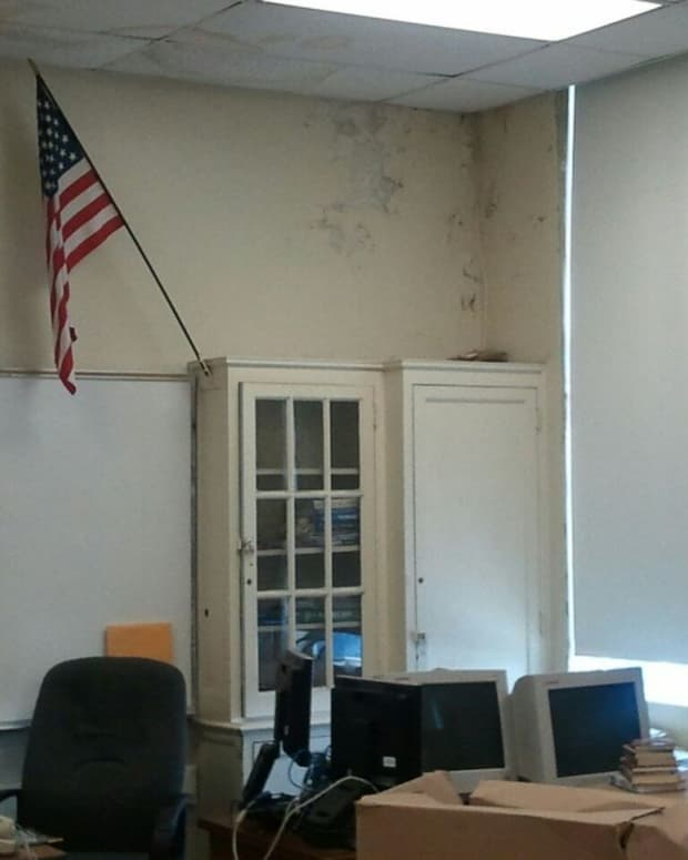 horrible-classrooms-create-horrible-learning-environments