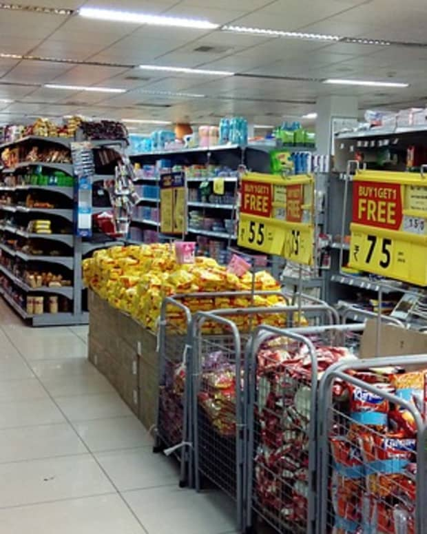 top-10-tips-for-coupon-shopping