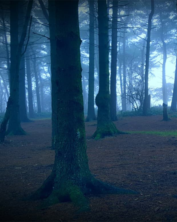 haunted-places-of-the-world