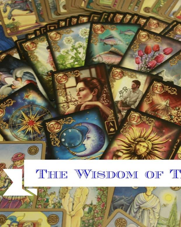 understanding-tarot-the-history-practice-and-wisdom-of-tarot