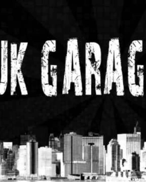 top-10-best-uk-garage-songs