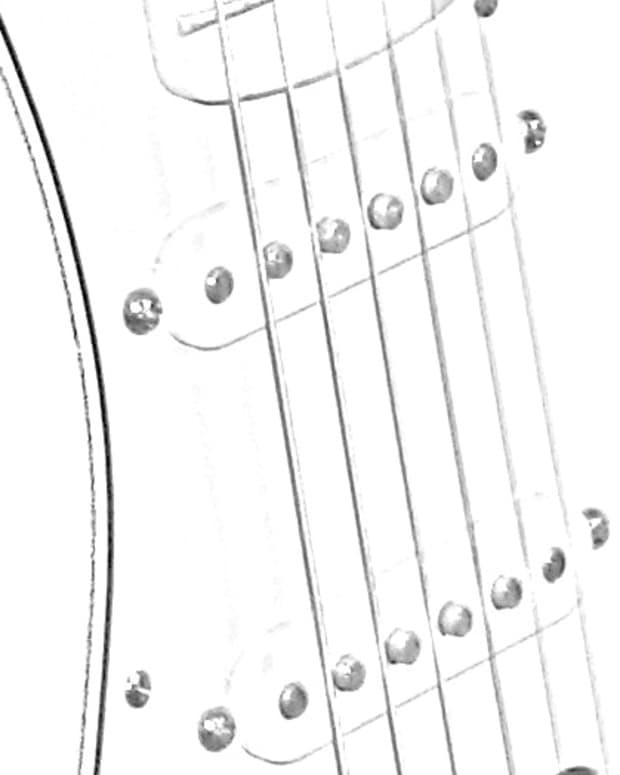 best-guitar-strings-for-beginners