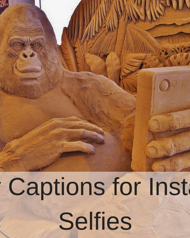 cute-instagram-captions-for-selfies