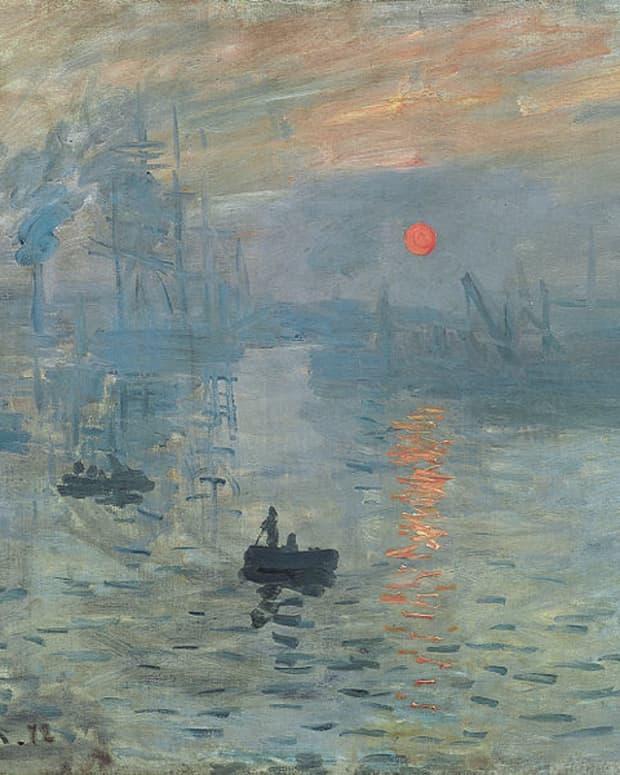 piano-in-the-impressionist-period