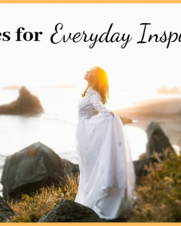 mind-shifting-motivational-and-inspirational-quotes-for-everyday-life