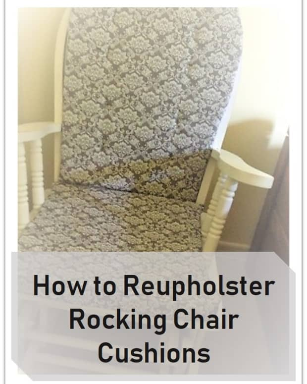 how-to-make-rocking-chair-cushions