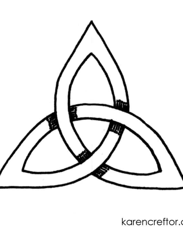 how-to-draw-a-triquetra-step-by-step-tutorial-compass-method